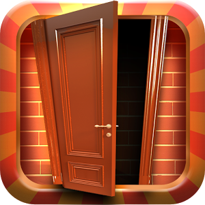 100 Doors Seasons - Meet a new amazing and fun puzzle game - 100 Doors Seasons & Gameonyms - Find your game app