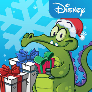 12 Days of Disney - Experience the magic of Disney this holiday season with a free app and free in app purchases every day for 12 days!From the 14th December until 25th December, we'll recommend one of our favourite Disney apps every 24 hours as well as offering you a special deal in each game  - helping to bring a bit of magic to your touchscreen at the most wonderful time of the year.Features include:> 12 FREE DISNEY APPS - A free Disney app every day (including exclusive, yet to be released titles!)> 12 SPECIAL DEALS - Free in game currency with every app featured in the 12 Days of Disney!> DAILY MINI GAMES - A  fun, festive mini game to play every day!> A DELIGHTFUL DISNEY THEME - A magical Disney package with a memorable theme tune and charming graphics featuring all of your favourite characters!So download 12 Days of Disney now and join in with our special celebration of all things Disney!----------------------------------------------------------------------------------------------------------------The 12 Days of Disney is brought to you by MagicSolver on behalf of Disney. If you have any problems with the app or want to leave any feedback, please send a message to feedback@magicsolver.com and we'll get back to you!*********Find us on Facebook: http://on.fb.me/MagicSolverFacebookFansFollow us on Twitter: @MagicSolver