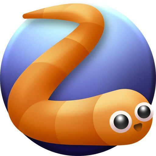Slither.io - 