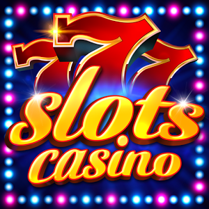 "777 Slots Casino - WIN BIG! Play the best free casino slots with DragonPlay's SLOTS 777!Enjoy electrifying free casino games with HUGE bonuses! If you love Las Vegas slots, install SLOTS 777 and feel the Vegas-style casino slots thrill, with an incredible selection of ORIGINAL free slot machine games, video poker, mind-blowing mini games and bountiful bonuses!SLOTS 777 brings you EXCLUSIVE free slots games with high-quality graphics and unique slot machine themes - even BETTER than Vegas! OR, play with ""234 Ways to Win"" free slot game from the Vegas casino floors! YOU CHOOSE!Get lucky today with SLOTS 777's superior free slot machines!SLOTS 777 combines original free casino games with amazing perks! •	Get the free 250,000 coins Welcome Bonus•	Spin the Wheel for free coins every 4 hours•	Play ORIGINAL high-quality free casino slot machine themes •	Win 15,000-35,000 in daily bonuses•	Earn coins Prizes with MINI GAMES•	Collect free coins for inviting friends•	Join multiplayer free slots tournaments•	For Advanced Players: Play the slots themes you love - YOU CHOOSE the slot type!SLOTS 777 offers a wide variety of free casino slot games, including five-reel slots with multi pay lines, progressive slots and more! PLUS – Free Video poker games like never before!Install SLOTS 777 – The excitement of EXCLUSIVE Vegas-style free casino slot games awaits!The games are intended for an adult audience (Aged 21 or older) The games do not offer ""real money gambling"" or an opportunity to win real money or prizes. Practice or success at social casino gaming does not imply future success at ""real money gambling."""