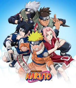 Naruto - Naruto Online is based on the story of the original Manga series. Follow the main characters as they grow and overcome setbacks, and immerse yourself in this ninja universe. Try it now and lead your own team of ninjas against the challenges of the ninja world!