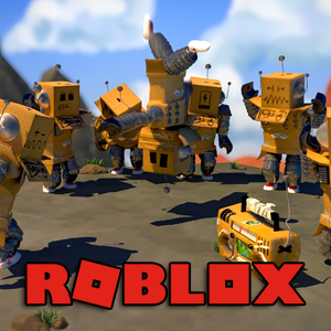 ROBLOX - Roblox is a user-generated massively multiplayer online social gaming platform. Players create their own virtual worlds within the Roblox universe, along with friends.  Play something new every day! Over 30 million users visit the virtual universe each month with over 700,000 creators generating unique, immersive content for the gaming community ranging from immersive multiplayer games and competitions, to interactive adventures.  With the largest user-generated online gaming platform, and over 15 million games created by users, ROBLOX is the #1 gaming site for kids and teens!