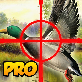 A Cool Adventure Hunter The Duck Shoot-ing Game By Free Animal-s Hunt-ing & Fish-ing Games For Adult-s Teen-s & Boy-s Pro - DOWNLOAD NOW!!!!Aim & Shoot! Shoot the ducks and become a Master Hunter. Tilt the device to aim and Tap to shoot and kill. - EASY CONTROLS (Tap to shoot) - Awesome Graphics - Multiple TARGETS! - Improve your skills and accomplish EXTREME HUNTING MISSIONS - Compete against your friends Don\'t miss a single Shot....or you will end up losing the game! Download now and don\'t miss amazing updates!