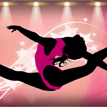 A Gymnastic Girls Fun Game - Girly Girl Gymnastics Games For Teen & Kids Free - =========================== + Come join the gymnastic competition!! =========================== Choose your own gymnast and compete for the Gold! - Compete against your friends!! - Unlock additional gymnasts Download now and compete to win!