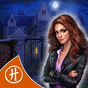 Adventure Escape: Murder Manor - Can you solve the murder and escape? Detective Kate Grey is invited to the famous Wickham Manor when her car breaks down outside.