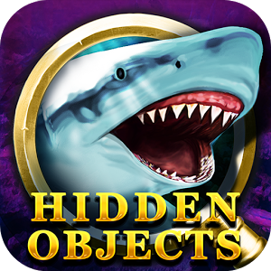 Adventure Escape Ocean Mystery - Can you solve the mystery and escape the trap under water? Welcome to the Adventure Escape Game.