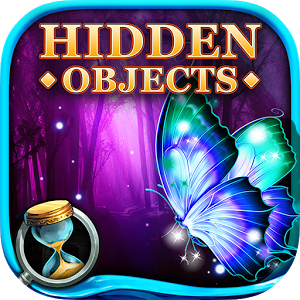 Adventure in Mystery Island - Dive into a mysterious world in Hidden Objects Game: Adventure in Mystery Island, a fun seek and find puzzle adventure game filled with word scenes, picture riddles, and mysterious items.