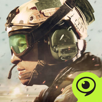 Afterpulse - The Pulse has changed everything. The balance of power is unstable. World leaders are deploying elite squads and the time has come for you to enter the fray. Will you restore peace or ignite the largest armed conflict in history?THE SHOOTERAfterpulse is the next generation of online mobile shooters, perfectly designed for iOS. Every detail has been especially designed to take advantage of the mobile platform, capturing the essence of the console shooter. The result is over hundreds of hours of fun and intense gameplay powered by ultra-smooth and fully customizable touchscreen controls.BECOME THE SOLDIER YOU WANT TO BE? Personalize your headgear, full body armor, equipment, and grenades or other advanced devices? Unleash your full potential. Power up, combine, and evolve 35 primary and secondary weapons with limitless possibilities? Choose your own battle style: Handgun, Shotgun, Assault, SMG, LMG, Sniper, Rockets? Show off your prestige and experience with Veteran Series weapons? Master your tactics and skills in Training modeTOP-NOTCH MULTIPLAYER? Enter the fray with players using enhanced online matchmaking? Dive into free-for-all battles and conquer the enemy in 8-player Team Deathmatch? Jump into photorealistic urban environments with intense close quarters combat? Detect and destroy enemies on the field with tactical gadgetsCONSOLE-QUALITY FEATURES? AAA console-quality photorealistic third-person shooter? Tailor made for Metal and 64 bit? Full physically based deferred render, HDR post processing, real-time high quality shadows? Realistic skeletal animations and physics with ragdolls? PVP online matches with dedicated zone server technology for optimal player experienceOTHERSInternet connection is required to playUniversal App and requires iOS 9.0 or later Compatible with iPhone 5S/6/6 Plus, iPad Mini Retina, iPad Air/2Free to play, In-app purchases optional. Seek bill payer's permission.Created and developed by Digital Legends Entertainment, S.L.Published by GAMEVIL USA, Inc.© 2015 Digital Legends Entertainment S.L. All Rights Reserved.** This game is available in English.** There may be additional costs when trying to obtain certain items.* GAMEVIL Official Website : https://www.withhive.com* GAMEVIL Customer Support : https://global.gamevil.com/support/