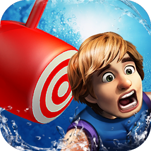 Amazing Run 3D - Amazing Run is the #1 action adventure game show with 3D graphics and realistic physics.