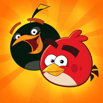 Angry Birds Friends - Compete with friends and players around the globe in 2 new Angry Birds tournaments every week!All of the classic bird-flinging, pig-popping satisfaction of the original Angry Birds game, condensed into bite-sized, competitive tournaments – each with 6 new levels. Beat your friends' scores to climb the leaderboards and advance through the global leagues. UPCOMING TOURNAMENTS:No turtle doves or partridges in pear trees here, only three new tournaments just for the holidays. Play 32 new levels from Dec 15 to Jan 2!Features:– 2 new tournaments every week. Challenge your friends – and the WORLD!– 6 new levels in every tournament. A new challenge every time!– Themed tournaments! Look out for special tournaments throughout the year.– Get high scores to climb in the leagues and earn rewards!– Awesome powerups! Pump up your birds for maximum damage.– Special slings! Up your damage to certain blocks – or all of them.----*Note: Angry Birds Friends is completely free to play, but there are optional in-app purchases available. A network connection is required to play on your mobile device.Follow Angry Birds:https://twitter.com/AngryBirdshttp://facebook.com/angrybirdsDiscover the Angry Birds universe:https://www.angrybirds.com/--------Terms of Use: http://www.rovio.com/eulaPrivacy Policy: http://www.rovio.com/privacyImportant message for parents:- Direct links to social networking websites that are intended for an audience over the age of 13.- Direct links to the internet that can take players away from the game with the potential to browse any web page.- Advertising of Rovio products and also products from select partners.- The option to make in-app purchases. The bill payer should always be consulted beforehand.