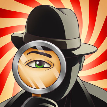 Another Case Solved - Become a famous detective and get to the bottom of a curious candy conspiracy in Another Case Solved, the latest game from the makers of Puzzle Craft.This app offers in-app purchases.  You may restrict in-app purchasing using your device settings. APPLE EDITOR\'S CHOICE in the US, UK, Canada, Russia, Australia and more!- FEATURED on the App Store in more than 100 countries- FEATURED in 25 BEST FREE GAMES on the App Store\
