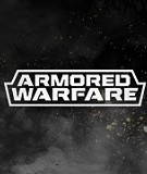 "Armored Warfare - Armored Warfare offers free to play combat within powerful combat vehicles. Drawing plenty of inspiration from the ""World of"" franchise that dominates the market this experience has solid foundations but also has plenty of innovation up its sleeve.