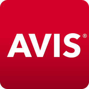 Avis Car Rental - The Avis Car Rental app helps you reserve a car easily and control all aspect of your rental through Avis Now.Whether you need a car at an airport location or a neighborhood location, the Avis app makes the process seamless.Avis app features:* Make, modify or cancel reservations 24/7.* The best Avis online rates are here. Book direct and pre-pay for the lowest rates online. * Avis Preferred members have access to Avis Now.  With Avis Now, you can exchange or upgrade your car before arriving at the rental location, quickly return your car, lock and unlock your car and more real-time rental features* Find your nearest Avis Car Rental locations, hours of operation, addresses and phone numbers.* Avis Preferred members can earn Avis Preferred points by opting in.* Redeem your points for the available rewards you want – including complimentary rentals, upgrades with no blackout dates and more.* Get a receipt and view past rentals any time.* Receive Roadside Assistance for immediate help.By tapping the Install button or by downloading the Avis App published by Avis Rent A Car System, LLC, you consent to the App Privacy Disclosures [https://www.avis.com/car-rental/html/mobile/avisnow/important-disclosures-and-consent.html], the installation of the Avis App, and to future updates and upgrades of the Avis App. Get info on Avis App privacy, how to withdraw consent, and other important information: App Privacy Disclosures. [https://www.avis.com/car-rental/html/mobile/avisnow/app-privacy-disclosures.html] Questions/Comments/Suggestions: avis.com/mobilefeedback