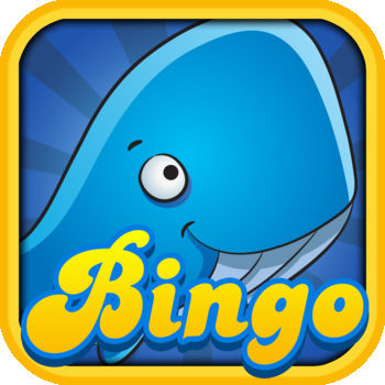 Awesome Fish Big Bingo - Win Gold Pyramid Casino By Heaven Fair-Way Blitz Lane Free - Get ready to play Bingo like never before!! Play with unique boosts for awesome effects like free daubs, extra coins and more! Play up to 4 cards at a time.- WIN using unique multi-level boosts to gain an explosion of free daubs, reveal upcoming numbers, and add bonus spaces to your cards!- COLLECT Treasure Chests for great rewards such as coins, extra boosts, tickets and more!- JOIN different rooms with unique themes!- PLAY up to 4 cards at one time!