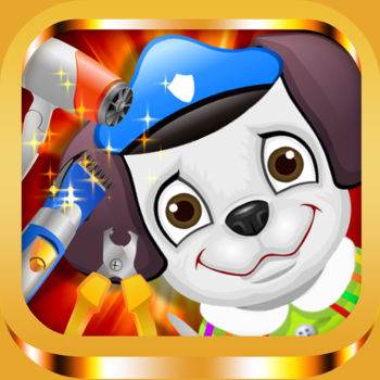 Baby Pet Hair Salon Makeover Girls Games - Can you help clean up these Pets?  Wash, scrub, cut hair, clip nails, and more!!Play the best Pet Salon & Makeover game!!
