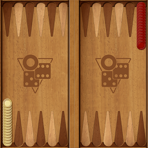 Backgammon Long Arena - Grab the dice and play legend Backgammon Long from Minigames Mail.Ru on mobile with 7 000 000 other players! Start the game right now!Backgammon Long Arena is a PvP mobile game.Backgammon long is an old board game recognized all over the world. In other languages it's also called tavla (arabic, greek, turkish), tric trac (french), narde (russian), shesh besh (hebrew), puff (german), takteh (iranian) and gamago (brazil). Long backgammon is more popular among online gamers than the other kind of this game - short backgammon.Key features:● Best free online backgammon● Thousands of players online all the time!● Lots of bonuses: you get free chips and gold coins playing every day● 100% honest and absolutely random dice roll● Common player space with Backgammon Long on Minigames Mail.Ru, OK.Ru and My World. More than 7 000 000 players!● Millions of chips are in store for you in the built-in game Hi-Lo daily!● PvP (Person vs Person) game - play with the real people!● Game chat with emoji! Chat with your opponent during the game! ● Amusing stickers - send them and get from others!● Log in with a social network account (VKontakte, OK) or email (Mail.Ru)● Achievements with awards!● Game stats (number of games, % of wins etc.)● Game Top - players rating + Game Leagues!● Support - simple form for feedback or help requests● Regular upgrades and improvements!Full Backgammon Long rules are available on your mobile device inside the game: install and open it, than go to 'Settings' - 'Help' - 'Rules'. Or you can read them on Minigames Mail.Ru website: https://minigames.mail.ru/info/nardy_dlinnye_pravilaHere you can download free official version of Backgammon Long Arena for Android devices - tablets and smartphones.If you want to play Backgammon Long on your notebook or desktop computer, here is the link to our web version of long backgammon: https://minigames.mail.ru/nardy_dlinnyeIn the desktop version an interactive tutorial is also available.Join us in social networks!Minigames on Facebook https://www.facebook.com/minigames.infoMinigames on Google+ https://plus.google.com/communities/118079845453780591808 Minigames on VKontakte https://vk.com/public23685712Minigames on My World https://my.mail.ru/community/minigames.mail.ruMinigames on OK.Ru  http://ok.ru/minigamesIf you like the game, please leave a review! We respect our gamers opinion and improve the game сonstantly.