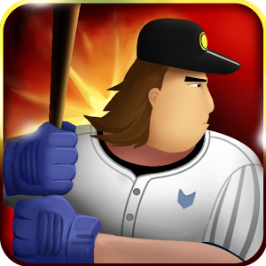 Baseball Hero - Enter New Dynasty with Baseball Hero, the most authentic baseball simulation game on Google Play.