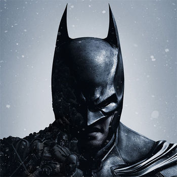 "Batman: Arkham Origins - Prove your worth as Gotham's Dark Knight when you face-off against a slew of ruthless assassins and their thugs in Batman Arkham Origins!Currently not compatible with iPod touch 4th Gen, but support coming soon. It's Christmas Eve in Gotham and Blackmask has put out the hit: ""One Night to Kill the Bat."" Play as Batman in his early years as you fight your way through Gotham City's most dangerous locales in this Free-to-Play brawler by NetherRealm StudiosGAME FEATURESNEW COLLECTIONSScour the city and find Cowls, Belts, Batarangs, Capes and Armor! Collect them all to unlock and upgrade Batsuits.  SIMPLE AND INTUTIVE CONTROLSTap, Swipe and Block with two fingers to easily draw upon Batman's arsenal of skills, stances, and gadgetsBATSUITSUnlock 15+ alternate Batsuits as you progress through the game. Each suit provides different Health, Damage, and Speed configurations so you can tailor your attack towards eachunique opponent. Batman Beyond and JSA Liberty Files Batman are exclusive to the mobile gameCROSS CONSOLE UNLOCKSConnect the mobilegame to the console version of Batman: Arkham Origins and unlock even more exclusive content that you can't get anywhere else!SKILLS AND STANCESLevel up Batman the way you want to play. More than 250 upgrades allow you to focus on Skills that are in effect at all times, Assault Stance for offensive moves, or Guarded Stance for defensive playBOSS BATTLESSurvive the gangs of thugs, and then go toe-to-toe with Gotham's worst in epic boss battles including Deathstroke, Copperhead, Deadshot, Bane and more…SOCIALInvite your Facebook friends to play, and you'll earn exclusive items that money and grinding just can't buy!\"