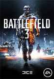 Battlefield 3 - Battlefield 3 is a FPS produced by Electronic Arts (EA) and pushes the Battlefield series further than ever before. The games focus is similar to previous instalments in the franchise with a focus on large scale multiplayer battles.