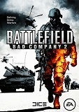 Battlefield: Bad Company 2 - Battlefield: Bad Company 2 is the 2010 game release in the Battlefield series. The game continues on the success laid out by the previous games in the series which its focus on a squad based experience.