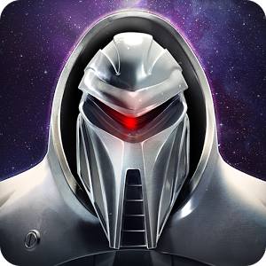 Battlestar Galactica:Squadrons - If the world as you knew it was destroyed, how far would you go to get it back? The Cylons have returned to the Twelve Colonies after a forty-year absence.