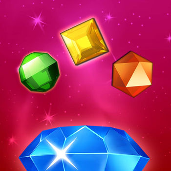 "Bejeweled Classic - ""Bejeweled — perhaps the most insanely addictive puzzle game ever."" — Games MagazineDiscover your perfect match with 6 breathtaking modes in this classic gem-matching game, from the fast-paced, time-based Lightning, to the gem-driven Flushes and Full Houses of Poker Mode. Create electrifying special gems like Flame gems, Star gems, Hypercubes, and Supernova gems, collect flashy Bejeweled badges and achievements, and soar to dazzling heights in the Game Center leaderboards – all while enjoying fantastic Retina-display graphics! This is the Bejeweled you've loved for years, and it's still delivering amazing high-carat excitement!This app offers in-app purchases. You may disable in-app purchasing using your device settings. CLASSIC GEM-MATCHING Play the most popular puzzle game of the century with powerful new gems. You'll find cascades of fun as you test your gem-swapping ability!MODES FOR EVERY MOODEnjoy the original in Classic, test your ability in a race against time in Lightning, dig deep for treasure in Diamond Mine, discover your own relaxing retreat in Zen, match gems to save Butterflies from a hungry spider in Butterfly, and make top hands with gems in Poker.BOOST YOUR WAY TO BIG SCORESEach mode has two Boosts, one regular and one Super Boost, which help you make even more matches and set even higher scores. Whether it's pulling all the Butterflies to the bottom row with Reset in Butterfly mode or shuffling the board in Classic mode, Boosts take your game to a whole new level!PROVE YOUR SKILLS, CLIMB THE RANKSEarn flashy Bejeweled badges and Game Center achievements to prove your multifaceted skills, and compete against the world and your friends in Game Center leaderboards for the top score! Gloat over your scores for total matched gems, all-time best moves, and top 10 personal bests in Classic and Diamond Mine.HINTS ON DEMANDCan\'t quite spot the next match? Use the \"