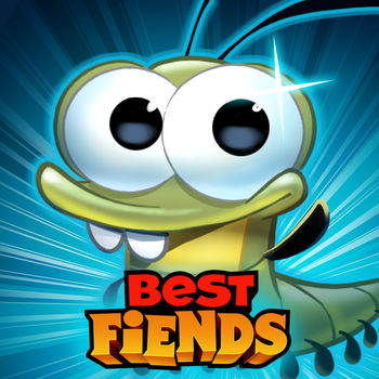 Best Fiends Forever - Get ready for the very big adventure with very small heroes! The sequel to the award-sometimes-winning-and-if-not-we\'re-just-happy-to-be-nominated Best Fiends! But it\'s nothing like that game! Except that it\'s got the same characters, and you\'re still beating up slugs. But it\'s a clicker adventure, which is different, and we think a lot of fun!* TRAVEL through the world of Minutia, beating up bad guys!* SLAP, COLLECT & LEVEL UP pretty much everything in the game!* LEARN MATH trying to understand how much damage you\'re doing!* LOSE TOUCH with your family and friends!* RECOMMEND it to people you don\'t like!Story: The Fiends finally made it to Mount Boom, only to be defeated and imprisoned in very similar boxes. Now it\'s time for YOU to turn the tables! Round up the old gang, level them up and defeat wave after wave of slugs as you make your way to the elusive villain behind the Slug Invasion!With the help of the Fiends, and the awesome reckoning power of Mount Boom, and the magical souvenirs that boost your strength, and whatever new stuff we come up with down the line, you\'ll save the world in no time. And then realize there\'s more to this game than even that! And then hate us for making a game you can\'t stop playing!And there\'s no energy mechanics, you can play it whenever you want, for as long as you want! Which is good, since you\'ve obviously got some time on your hands if you bothered to read this far through the description. So get it already. Best Fiends FOREVER!-------------PLEASE rate Best Fiends Forever - Your feedback helps us make Best Fiends Forever the best game experience possible!Join more than 6,000,000+ people and counting in the Best Fiends community. We love hearing your feedback, seeing your fan art (fanart@seriously.com) and fighting slugs together!* Facebook (facebook.com/bestfiends)* Instagram (instagram.com/bestfiends)* Twitter (twitter.com/bestfiends)* YouTube (youtube.com/bestfiends)* Snapchat (snapchat.com/add/bestfiends)* VK (vk.com/bestfiendsofficial)-------------Best Fiends Forever offers a paid VIP subscription on top of the other great gameplay features. VIP players have a unique Souvenir, exclusive discounts on Diamonds, and a new pack of iMessage stickers.VIP Mode subscription is available on a monthly tier, which auto-renews. The monthly subscription is priced at $14.99 / month. Payment will be charged to iTunes Account at confirmation of the purchase. Your subscription automatically renews unless auto-renew is turned off in at least 24-hours before the end of the current payment period. Account will be charged for renewal within 24-hours prior to the end of the current period, and identify the cost of the renewal.Subscriptions may be managed by the user and auto-renewal may be turned off by going to the user\'s iTunes Account Settings after purchase. No cancellation of the current subscription is allowed during active subscription period.Privacy policy: https://www.seriously.com/privacy-policy/Terms of Service: https://www.seriously.com/terms-of-service/