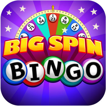 Big Spin Bingo - Top FREE Bingo Bonuses! - See what our fans are saying!\