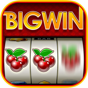 "Big Win Slots™- New Las Vegas Casino Slot Machines - Tons of FREE coins, now every hour! If you love free slot machines and authentic Vegas slots, you'll love the original, Big Win Slots.  ***** ""Real Slots!!!  By Far The Best Slot Game Out There.""  -BiggerWinner1***** ""I love this game. The best slots ever.""  -Tiffdant***** ""Win big slots.  This is the best game I have played in a long long time!""  -SCChuck576THANK YOU to everyone who has written a review!  And from the review sites:***** ""Simple, classic jackpots & bonus games for everyday fun."" – AppEggs ***** ""Outstanding graphics and endless slot machine playtime."" – The Apple Clan***** ""A bona fide, 100% slot machine simulator."" – Gaming ExaminerIt's a fast, free download… for the most authentic Vegas action around.  And all new features!  With exciting bonus games and real Vegas rules, Big Win Slots is the only game that brings the Strip to you. And it's brought to you by the trusted leader in mobile Slots and Casino apps since 2006, Mobile Deluxe.Tons of FREE Coins and Spins:	-Earn every hour,	-Earn every day for each Facebook friend that plays… with no limit!	-Earn with each level up,	-Earn with videos,	-Earn by gifting with friends.Or grab some more in the store with the best prices in town.Your FREE coins every hour increase as you gain VIP status.  Now get MORE VIP points to unlock exclusive machines and move up the worldwide leaderboards.  Send and receive gifts to get even more freebies every day.  Now's the time to win on the loosest and most realistic slot machines in the App Store! MACHINE VARIETYDozens of machines featuring 3 and 5 reels with different bonus games, paylines, and jackpots… and new machines arriving all the time.FEATURESVIP status for FREE coins given out all the timeLegitimate Las Vegas gaming rules with tamper-free payoutsDozens of different slot machines and fun themes added monthlyFun bonus games to win more coins and free spinsConnect with Facebook for even more freebiesGame Center for fun achievements and coin leaderboardsHD Display shows off beautiful graphicsOptimized for iPhone, iPod Touch, iPad, and iPad MiniGAME UPDATES & TIPS@MobileDeluxeThis game is intended for an adult audience and does not offer ""real money gambling"" or an opportunity to win real money or prizes. Practice or success at social casino gaming does not imply future success at ""real money gambling."""