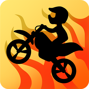 Bike Race Free Motorcycle Game - Bike Race is one of the best racing game on Android! Race and have fun against millions of players.