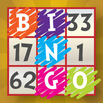 Bingo Battle Free - With Bingo Battle Free, you can play bingo against your friend or against the computer.Bingo Battle Free is a perfect little game for friends and families to play together.  Since it\'s a game that depend mostly on luck, you can just relax and see which of you is the lucky winner.This game\'s features include:* Player VS Computer* Player 1 VS Player 2* Excellent user interface for the best user experienceBingo Battle Free is supported by banner advertising.  You can also get the ad-free version - Bingo Battle.  Enjoy the fun now!