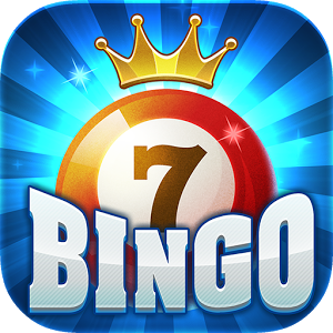 Bingo by IGG: Top Bingo+Slots! - ***The Best Bingo Experience for FREE!***Bingo by IGG combines HD graphics, tons of Collectibles and fun-packed Bingo action to bring you hours of fun! Play across the globe at famous landmarks with millions worldwide! With wild Boost items, special rooms, engaging Bonus Games, and fun-packed Slots, Bingo by IGG is sure to be your No. 1 bingo stop! Join the fun today!Game Features:* Upgradable Boosts.* Special rooms with special odds.* Gorgeous Slots.* Unlock Bonus Games to win even MORE!* Complete Collections to win Gems!* Free Daily Bonuses.* Massive Bingo Jackpots.* Luxurious VIP benefits.* And much more to come!Like us on Facebook and keep up to date with the latest BINGO news!https://www.facebook.com/bingobyigg