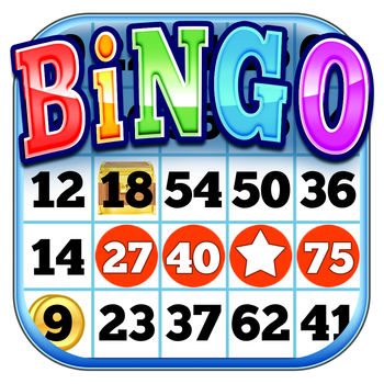Bingo Heaven: FREE BINGO GAME! New for 2016! - THE BEST FREE BINGO GAMES on iOS!Bingo Heaven: Bingo Games for Free is the top free bingo game for iPhone and iPad! If you want free bingo games, bingo callers, and free slots, a game that you can play offline or online, with or without WiFi, download the best free bingo rooms in Bingo Heaven: Bingo Games for Free! Free Bingo Heaven is updated all the time with new rooms and slot machines! Be a WINNER anywhere with the Best free Bingo game app by Super Lucky Casino - makers of top rated free casino games and slots and card game apps!This premium free game comes with incredible bingo and slots features:Original slot machines to help you earn FREE coins!Use Powerups like 2x Free Daubs and Treasure Chests to get more winnings every game!Play Classic Bingo, Blackout Bingo, Loteria, and new original games like Towerfall Bingo and Pets Rock!Free Bonus features like Tournaments and Jackpot Bingo rooms!Bingo FREE clubs features for more bonuses!Download the Bingo Heaven: Bingo Games for FREE app TODAY for HUGE BINGO WINS!This game is intended for adult audiences and does not offer real money gambling or any opportunities to win real money or prizes. Success within this game does not imply future success at real money gambling.