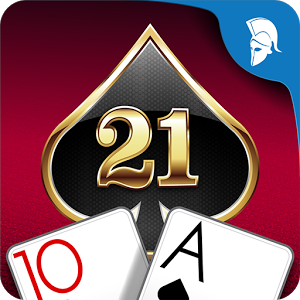 BlackJack 21 - Blackjack 21 Live is the #1 Play - for - Free, multiplayer Social Casino game on Google Play.BlackJack 21 is the most fun, smart and authentic Las Vegas card game on the market! Packed with all the social features you ever wanted! Customize your Avatar, choose your favorite Game Mode/Variant, play with million of players around the world and train yourself in BlackJack! There are hundreds of tables, VIP privilege/loyalty suites, BlackJack tournaments and challenges. Try our Weekly Leaderboards to win huge Prize, compete against the best players and win the weekly race to the top!Beautiful graphics with wonderful animations and transitions! Updated with background sounds and dealer voice!Gamers, it\'s important to tell we use an independent card shuffler and randomiser system for complete and honest game play. The game has special items to buy which are purchased using our in-game currency 'Diamonds'. Diamonds can be earned each day free of charge or you can purchase directly whenever you want from our store. Try our amazing mini-games Wheel of Fortune and Lucky Scratch to win chips and diamonds!This product is intended for an adult audience (21+) and does not offer real money gambling or an opportunity to win real money or prizes.Playing BlackJack 21 does not imply future success at real money gambling.Terms of Service: http://www.abzorbagames.com/terms-of-service