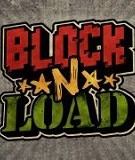 Block N Load - Block N Load blends sandbox with the class based shooter to create a strategic 5 on 5 FPS where you'll get to remake the environment to meet your needs while also playing as a host of colourful characters.