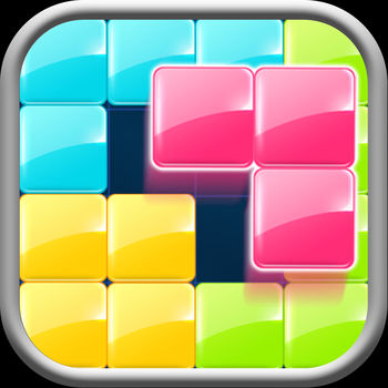 "Block! - Enjoy the world\'s most beloved puzzle game for FREE!""Block!"" is an exciting block fitting game.Easy to play, and pleasurable game for all ages.Simply Drag the blocks, and fill up all grids.From now on, let\'s enjoy a simple and addictive puzzle game!Once you start, you\'ll be hooked. You can play games for FREE!HOW TO PLAY• Drag the blocks to move them.• Try to fit them all in the frame.• Blocks can\'t be rotated.• Don\'t worry! No time limits!FEATURES• Over 1,000 free levels• Simple rules and Easy control • Various Stages• Smooth and delicate animation• Funny sound effects• Hours of fun, exciting play• Support In-Game Store• Offer 1 Free Hint per 5 min (Only in case of no hints!)NOTES• Support both Phones and Tablets.• This app contains banner, interstitial and video ads.• This app sells In-app products like AdFree.- Video ad is an option for AdFree-usersE-MAIL• contact@bitmango.comHOMEPAGE• http://www.bitmango.comFACEBOOK• https://www.facebook.com/BitMangoGamesContact us if you have any questions, ideas for improvements or experience any bugs when playing the game: contact@bitmango.comYour feedback will be used in future updates."