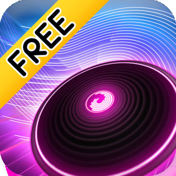 BOOM SHAKE FREE! - Do you like to play music games with your own songs in your iPhone?  Like to Play Games with Your Friends?  Want to go beyond simple taps?  Need for dynamic experience?  Download Boom Shake!** Red Line is where you do gestures.See Raves to Boom Shake:----------------------------touchreviews.net : If you think that Boom Shake is just going to be another rhythm game in the same style as all the other, a tap here and shake there etc… then you are in for a surprise. …   iPhone  Gamers, it's up to you to help make this great game reach it's potential.appspy.com : It\'s the creation and sharing tools however that make this a must for any rhythm game fan with an iphone.atulo.net : If you think Boom Shake is just a rhythm game like everyone else then you are mistaken. The game goes far beyond …----------------------------Boom Shake is the revolution you have been waiting for!  It allows you to play your own music collections with dynamic moves.   Do swipes, circular gesture and hand snaps to play music that is straight from your library.  Make notes and download them pre-made by others!Play Your Own Music LibraryNo more restriction on your music!  While other games make you play only a few songs, Boom Shake allows you to play songs what you've always wanted!  You can download notes instantly from our note network, and you can even make your own notes.  What is more, you can upload your notes and earn Booms!Lefts, Rights, Turns, Snaps.  No More Taps.Welcome to the world of dynamic experience!  Play your own favorite music by left swipes, right swipes, clockwise turns, counter clockwise turns, and snaps.  Escape from dull taps now!Make & Upload Your NotesBe Creative!  Pick your favorite songs, make your own notes and share with others.  Bonus?  Booms that can be used for downloading many more notes!Post Your Scores and Get Booms!Be Combative!  Put yourself in the top 100 score list and earn Booms.  The higher, the more!Be Social!  Enjoy features with OpenFeint, Twitter, Facebook. Post Your Scores to Your Favorite Social Networks!Social! Friends! Challenge!  Are you ready to battle?Introducing the new challenge mode. You will be empowered to play your music interactively with your own buddies. Now you can compete scores with your friends and beat their rankings .Social ConnectionWe integrated a fully functional Push Messaging Feature into the Boom Shake. It will let you to send and receive messages instantly with your friends! The Friends menu will be a new gateway to communicate with your friend and share ranking data.Leave Comments!  Be the First One to Leave a Comment for a Note and Get 7 Booms!