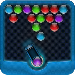 Bouncing Balls Ultra - Pop bubbles in one of the most exciting bubble shooter games ever! Shoot all bubbles on the screen and bust each and every bubble on this free bubble shooter game.
