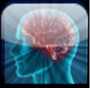 Brain Age Test Free - *** TOP MIND GAME in Google play*** 20 MILLION DOWNLOADS ***Simple yet addicting mobile teaser which tests your brain age base on your game performance.Improves and tests your short-term memory and brain age. Shows you exact age of your brain.Try this Brain Age Analyzer and detect your brain age.Calculate your mental age and draw more information out of your brain.If you desire to improve your brain performance and be above the line take this test several times in a row.Even kids that like to play sandbox will love this game.You don\'t need advanced apparatus or contraptions to play the test - just your mobile phone.Cut your brain age and be the younger brain in the world!Follow the instructions below.* You may post your results to global scoreboard and compare with other player from all over the world.* Don't be angry at your brain age  results, simply continue use it for about 10 minutes each day and you will notice great improvements shortly.* You can track your progress and improvements on the progress screen.The best app for kids, girls, boys, women, men, all ages and genders! If you are a kid, a boy, a girl, a man, a woman or love space and puzzles you\'ll love Brain Age Test——————————–— How to play instructions —You can have 3 failure attempts until the test finishes and you will see your results.When the test runs you will see a set of bubbles with numbers for a short time that you should memorize (activating your brain short-term memory).After the numbers disappear you have to tap each bubble in their corresponding numbers ascending order.When the test finishes you can post the result to the scoreboard and see others results.Please, specify your country, soon we are going to make a contest for the smartest country in the galaxy!Note: You should move/install app to phone if you want to use our  widgetWe don\'t use ussd, SMS or other services that cost money.Polish translation by Tomasz ZielańskiHelp us to translate it.If you are a web developer  - try our online free tools for web developers devtoolmania.com
