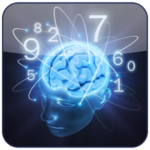 Brain Games - Train your memory skills! Best puzzle games to workout the mindThis app consists of quick games to test memory and concentration - every game takes about 1 minute.These brain teasers can be specially useful between study sessions or work to distract the mind.Good games for kids, girls, boys, adults, aliens everyone who loves puzzles, memory tests, brain puzzles, memory trainers and other cool things. :-)The games will always be free and hopefully the app will be updated with more games. Quick summary:1st:  make the largest possible rectangles with blocks of the same color.2nd: remember the pattern and touch the squares accordingly.3rd: remember the numbers order and touch the circles in the same order.4th: the numbers game with different time settings, to be used as a training mode.Please leave a comment if you liked it! Hopefully this app will help you in some way :-)