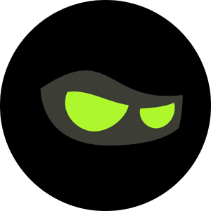 Breakout Ninja - A Ninja cannot be seen. If you see it, it\'s not a Ninja. Break out in Breakout Ninja and be the number one out-breaking Ninja! Compete against friends, destroy buildings and beat the bad guys!FEATURES- 8 Infinite levels! - 8 three-star levels! - 36 hard levels!- ... and everything else you could ever ask for!Before downloading, please be aware that this game is super awesome and you\'ll really like it.Follow onhttps://www.facebook.com/parttimemonkeyhttps://twitter.com/terikoinen