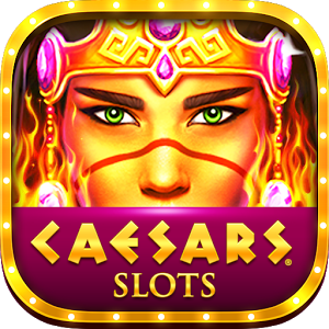 Caesars Slot Machines & Games - The creators of Slotomania bring you the world's best casino slots app. Hit the jackpot & play over 100 free slot machines with Caesars Slots' Vegas casino! Play with bonuses, scatters, reels, spins & rewards! Start with a warm welcome of 40,000 free coins! Get ready to WIN BIG!★  Play over 100 FREE slots!★  Begin your time travel journey and collect legacy bonuses★  Earn additional free coins with our Facebook Fan Page★  Unlock special rooms for more Vegas casino slots★  Enjoy 3 hourly bonuses and play the lightning wheel★  Double your casino wins with Double or something★  Hit the Caesars casino progressive 777 jackpot★  Get unlimited gifts with the Bigger is Better casino bonus★  Unlock the Vault and save coins as you spin★  Win legacy bonuses, hourly & daily free bonuses, super slot bonuses or mega bonuses★  Receive free coins or share your luck with your friends★  Check the leaderboard to see top players' current status levelsPlaytika RewardsGet ready to bet and win your casino chips for some Vegas fun! Your in-game benefits and casino rewards get bigger and better every time you hit the Vegas jackpot. Play real casino games to advance through 7 status levels - Bronze, Silver, Gold, Platinum, Diamond, Royal Diamond, and Black Diamond. Use your casino chips to receive bonuses with our Lucky Shopper or double up on your experience points. Our casino free slots will have you spinning games all day! It's slots of fun!Game featuresHit the Pay-Table to check your payout and understand all the unique features for the best casino entertainment. Play up to 3 rounds of Double or something or hit 777 Jackpots with qualifying bets as either ultimate, super, grand, major or minor! Play Bigger is Better and receive gifts with 3 hours of free bonuses or play the Lightning Wheel with free coins.Take a chance and open the Vegas vault for a real exciting slots casino experience! Hit the best casino online slots with Lines, Ways to Win and Free-Falling Reels. Collect wilds, bonuses, scatters and free points with real casino online games. (Remember that scatter symbols can appear anywhere on the reels to help you place bets and win the jackpot!)Bonus casino slot machinesPlay for the BIG WIN! Spin the Legacy Bonus once a day for FREE and go on a time travel journey for FREE casino chips! Trust us, these jackpot games and slots of fun will have you begging for more!Social slots with friendsPlace your lucky bet and win big prizes with Facebook! Login with Facebook and get 25,000 coins just for the thrill of it. Hit the Caesars Stomping Ground and join the Facebook community of real casino slot machine players around the world. Play Facebook slots and social slots, and spin the wheel for prizes!Use scatter symbols and enjoy all the social aspects of casino online games. Send and receive gifts, compete in casino contests, post winnings and play the best Facebook slots of Vegas!Best slot machines in VegasEnjoy endless slot bonuses! The more real slots you play, the more unlocked features your get - so spin and win!  Play all slots like Foxtrot, Zeus,  American Glamour, Pink Panther, Tarzan, Moby Dick, Cheese Heist, Cash Mahal, Here Comes Santa, Wild Gusher,  Leprechaun Riches, Dragon Chase, Diamond Princess, Waikiki Tiki, Sinbad and much more!Enjoy the Vegas rush with our free online casino games app!*Oh, and Playtika has an award winning support team, so we're here to help you hit the Vegas 777 jackpot and WIN BIG!** The games do not offer \