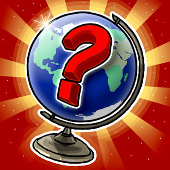 Capitals Quizzer - ***#1 Educational App in over 50 countries!***-=- Over 25 million games played! -=-Learn the capital cities of the world in this fun quick-fire quiz game! Answer correctly before time runs out, or it\'s game over! Gradually improve your knowledge of the planet, and prove to your friends that you\'re the capitals expert!\