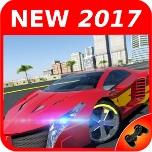 Car Simulator 3D 2015 - New Car Simulator 3D 2015 is now on Google play store with Online Multiplayer Car Games !!! Ever need for driving high speed cars on highway & city? Here is a free car racing simulator game for you !!! 11 stunning real looking sports car, sedan & suv to choose from.