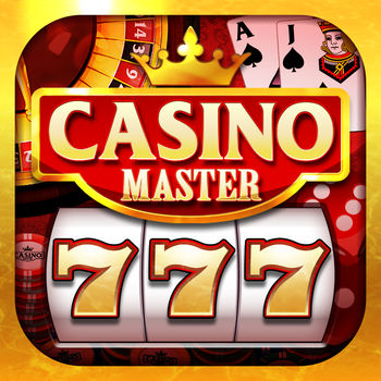 Casino Master - Slots BlackJack Roulette Poker - Want to win the casino?Want to learn the best strategies of winning?Want to be the Master of the casino in the world!Casino Master is what you want!It\'s not just a gamebut the best and the most useful casino training app in store!Game Features:- 9 different Games3 card Poker, Baccarat, Black Jack, Caribbean Poker, Keno, Roulette, Sicbo, Slot Machine & Video Poker (More games coming)- Game StrategyProvide full Statistics, Strategy and Tips of each games.help you to train your skill with realistic gameplay.