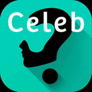 Celebrity Guess (guessing Celebrities quiz games) - Test your celebrity knowledge! Reveal the image and guess who the famous Celeb is. Collect a different star after every 20 levels. What will the next star be? Beat all the levels and collect all the stars! Never ending fun!