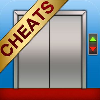 Cheats for 100 Floors:) - Stuck and frustrated on a floor?With Cheats for 100 Floors, it will make every floor seem like a breeze!Enjoy simple and clear step by step instructions on how to pass each floor! Share this app with your friends and help them get to the next floor!