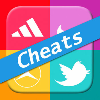 Cheats for Logos Quiz - \