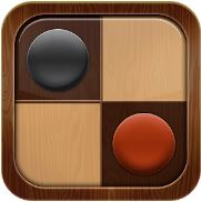 Checkers Free - *** Featured in the Google \