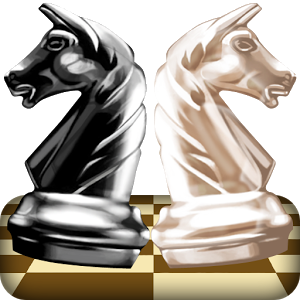 Chess Master King - [ Special Details ]- Various chess horses and chess boards- Various difficulty level supported by outstanding AI Engine- Tournament mode play against 30 NPC- Practice mode with five different difficulty levels.- Multi player mode (up to 2 people)- Saving basic and support replay mode.- This game is perfectly supported tablet device.Homepage:https://play.google.com/store/apps/dev?id=4864673505117639552Facebook: https://www.facebook.com/mobirixplayenYouTube :https://www.youtube.com/user/mobirix1